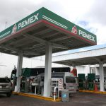 Alternativas techies al 'gasolinazo'