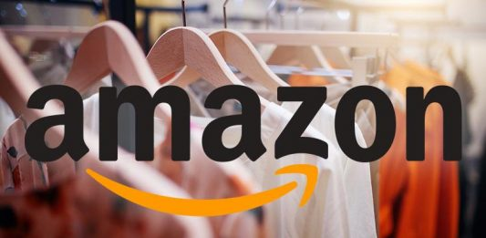 Amazon apostaría a moda diseñada por inteligencia artificial
