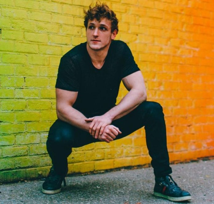Video de Logan Paul pone en riesgo a su propia audiencia