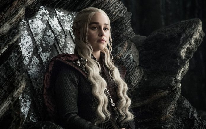 Confirmado: Game of Thrones volverá hasta 2019
