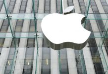 Adolescente vulnera seguridad de Apple