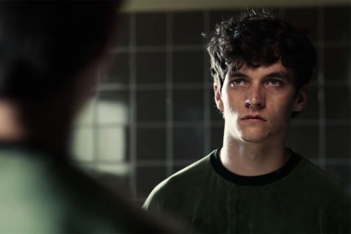 Black Mirror regresa: Bandersnatch sería su primer episodio interactivo