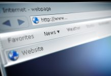 La World Wide Web cumple 30 años