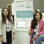EasyLex streamlines the procedures for setting up companies