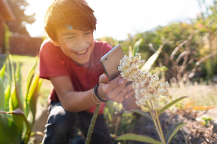 What is citizen science