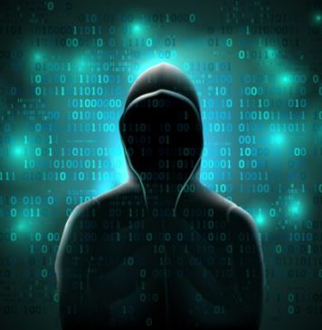 The cyber threats from online classes