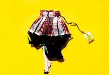 MIT experts fight against 'fast fashion'