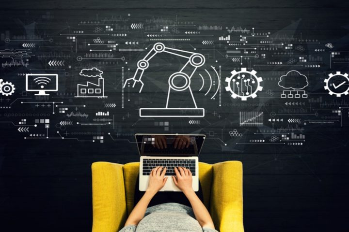 advantages and disadvantages of the Internet of Things