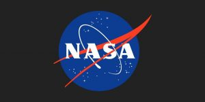 software developed by NASA