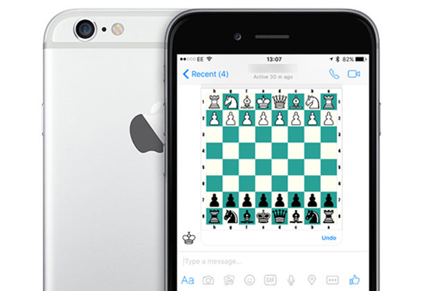 FAcebook-Messenger-chess-416806