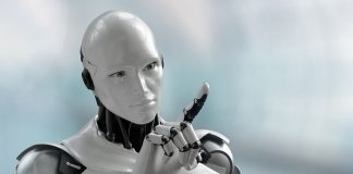 Avances sobre inteligencia artificial de este 2016