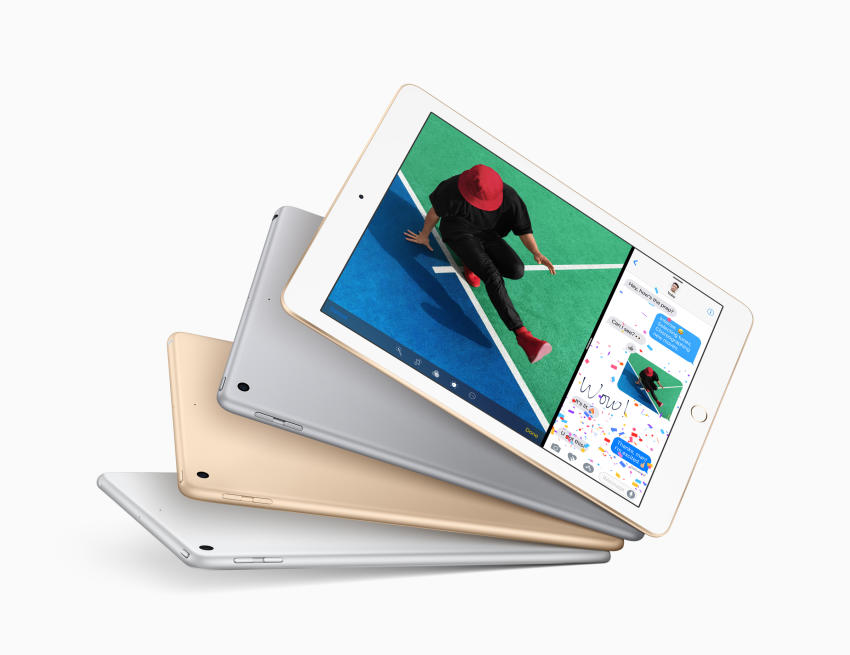 ipad_apple